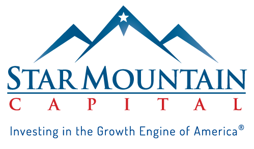Star Mountain Charitable Foundation