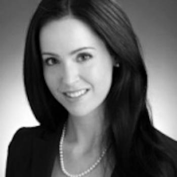 Lauren O'Bryan