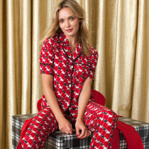 tt-top-kicker-pajamas-1030