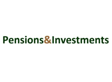Star Mountain Capital Named One of Pensions & Investments 2019 Best Places to Work